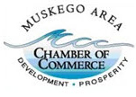Muskego Chamber of Commerce